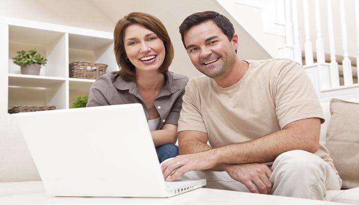 rachat de crédit propriétaire