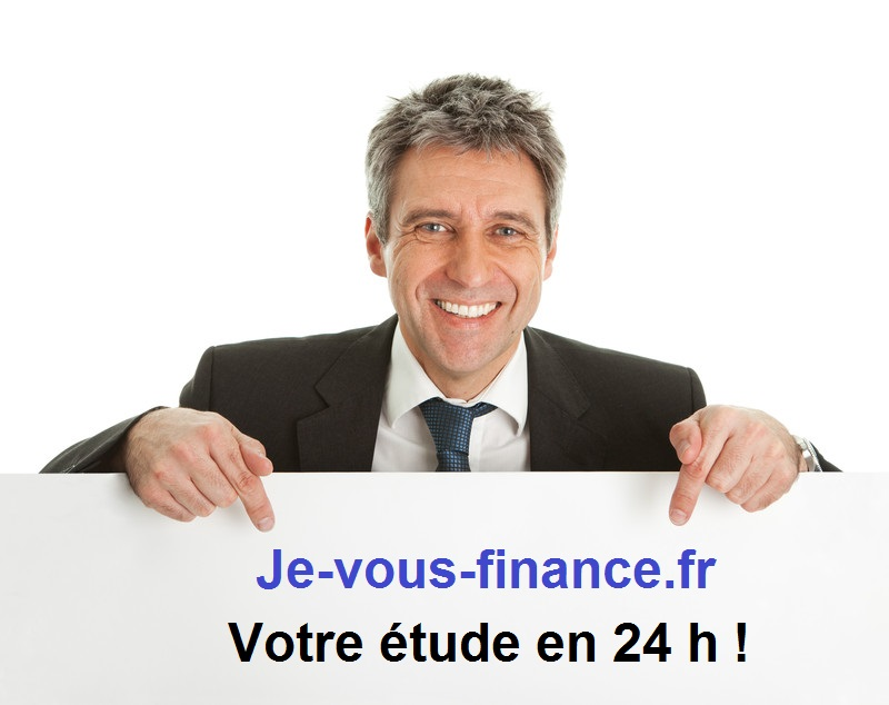 (c) Je-vous-finance.fr